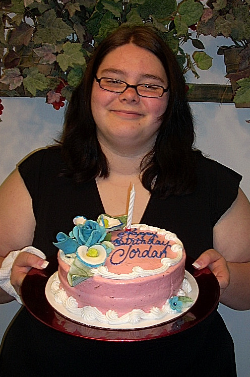 A Fridge Full Of Food Niece Jordans Birthday Party Baked Ziti