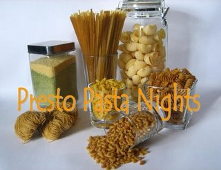 Presto_pasta_nights