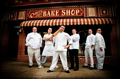 Cake Boss Wedding Cakes Bridezilla Cake Boss Wedding Cakes