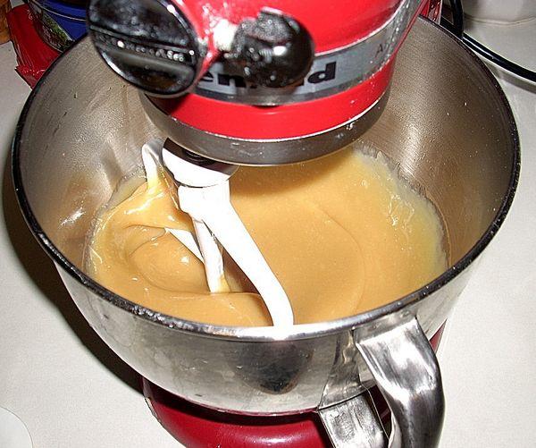Lamb Crockpot Recipes Slow Cooker