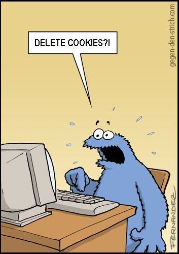 Cookie-monster-dilemma