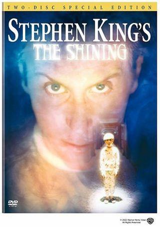 Shining miniseries
