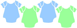 Onesie-border-bluegreen