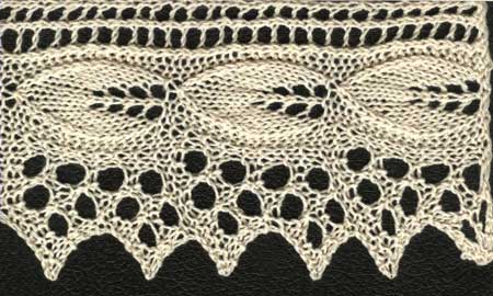 Apple_Leaf_lace_1