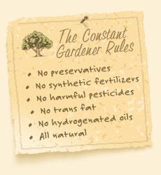 Constant_gardener_rules