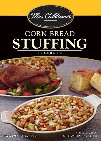 CORN-BREAD-STUFFING