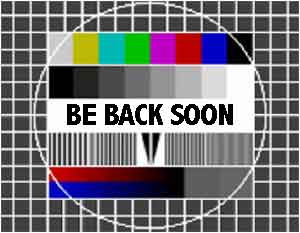 Be-Back-Soon1