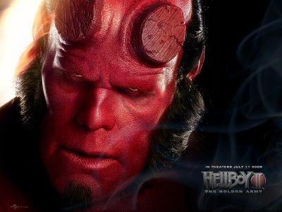 Hellboy-2+big+red