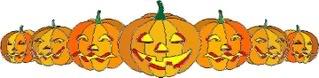 Clipart-pumpkin-border3