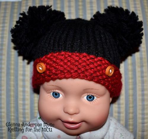 Mickey full face