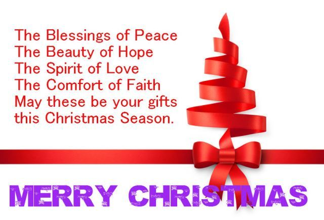 Merry-christmas-quotes-46-1