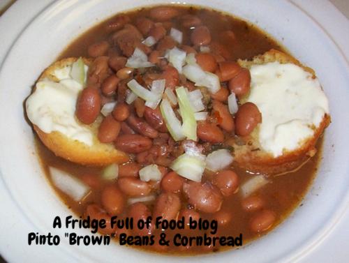 Brown_beans_cornbread