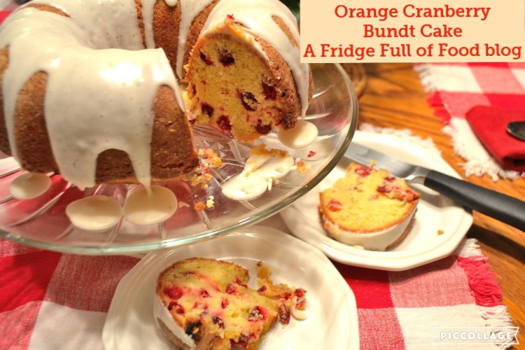 Orange Cranb Cake watermark