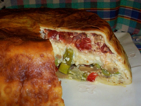 Crepe_torte_from_side