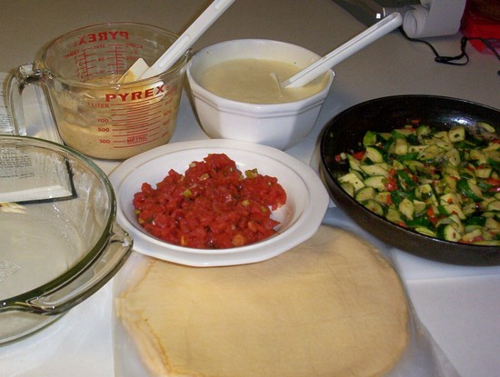 Crepe_torte_ingredientws