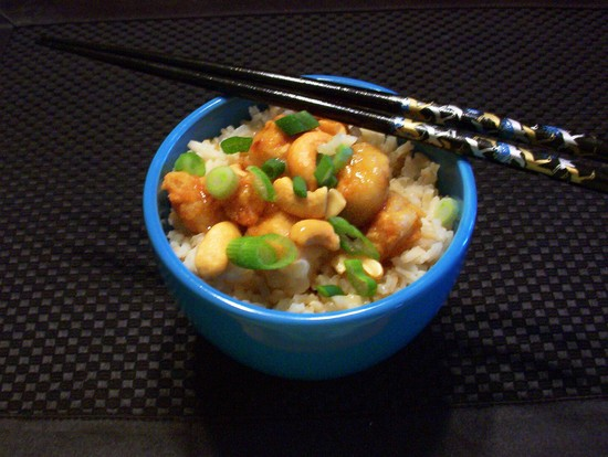 Cashew_chicken