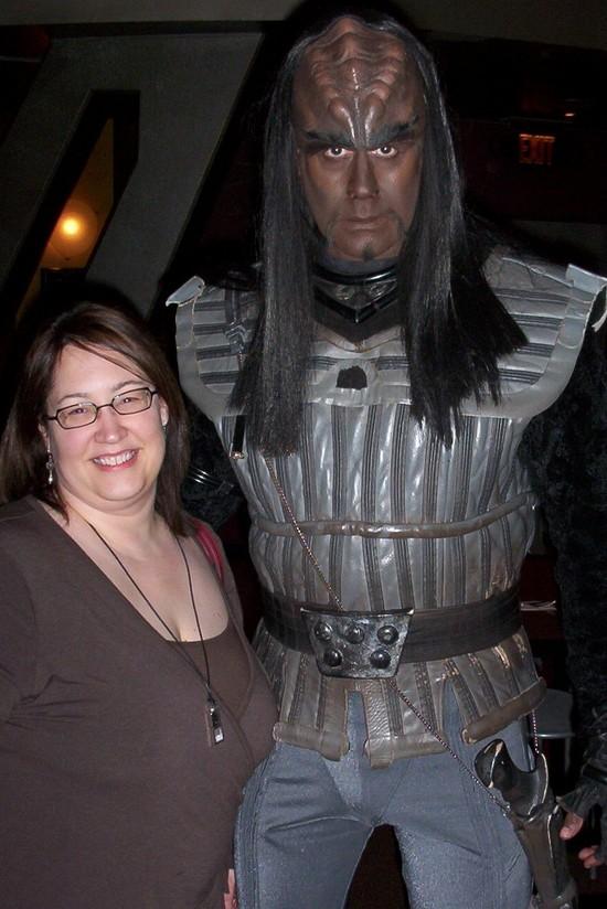 Glenna_klingon