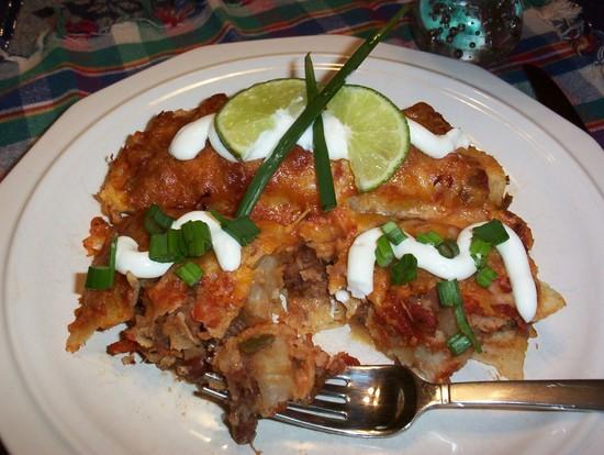 Roast_beef_enchiladas