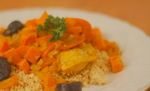 Moroccan_chicken_with_kumquats_and_
