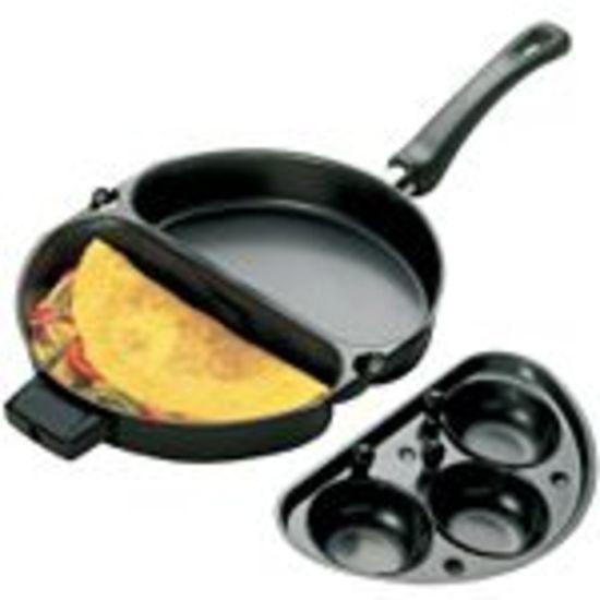 Omelet_pan