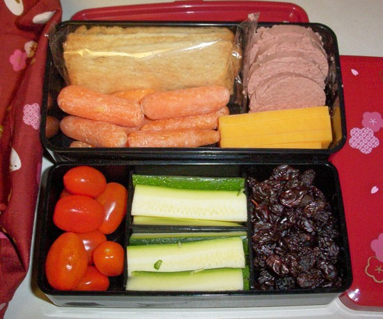 Bento_lunchbox_5