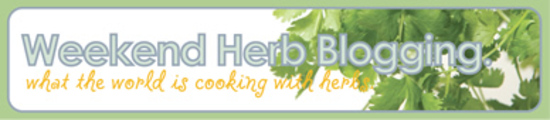 Weekend_herb_blogging_symbol_rectan