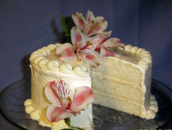 White_cake_presentation_2_no_date_r
