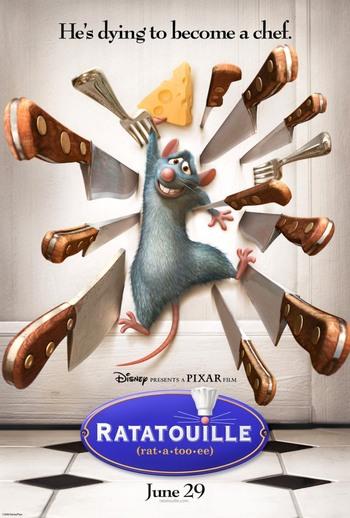 Ratatouilleposter2