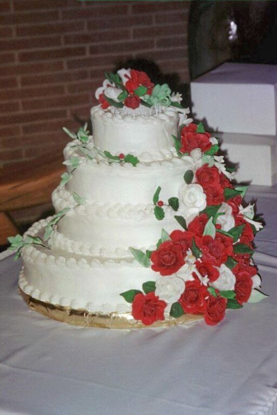Art_gallery_wedding_cake