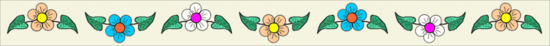 Flowery_simplew