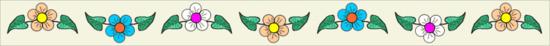 Flowery_simplew_2
