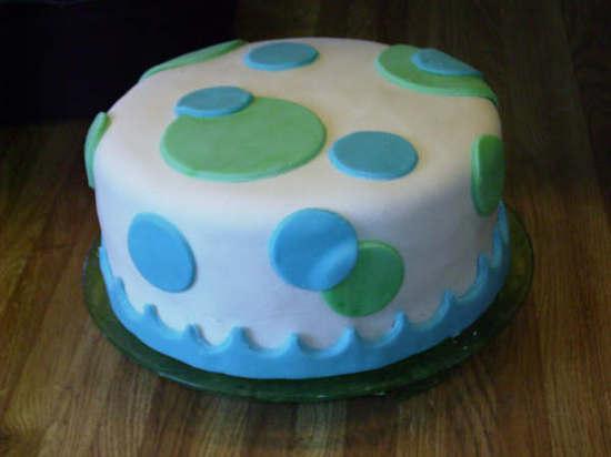 Cake_trial_007