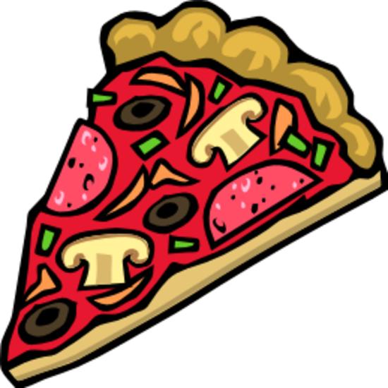 Pizza_slice