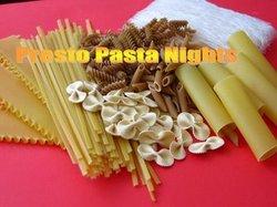 Presto_pasta
