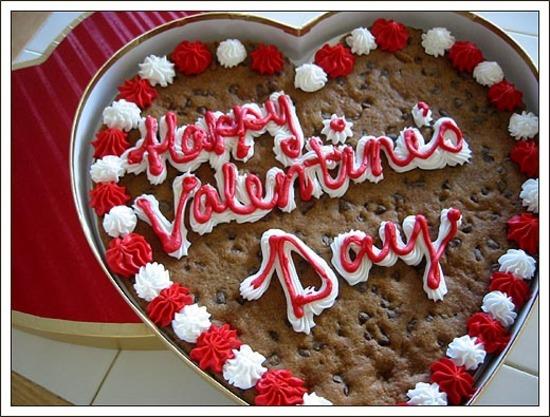 Valentines05