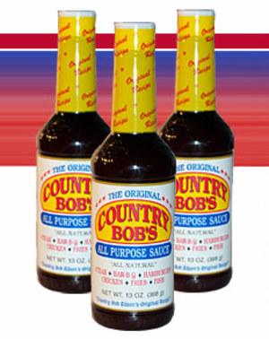 Bottles_allpurp_2