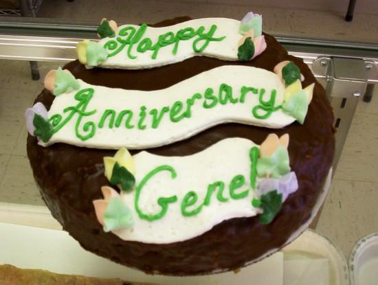 Anniversary_cake_1