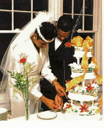 Audrey_wedding_cake_2_1