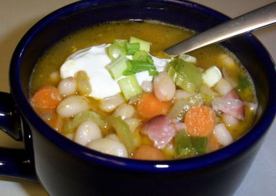 Bean_soup_finished