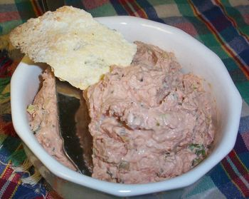 Bransweiger_pate_2_2