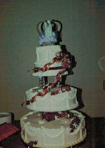 Carl_wedding_cake_2_1