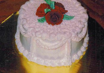Carl_wedding_cake_topper_2