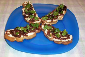 Carriannes_bruschetta