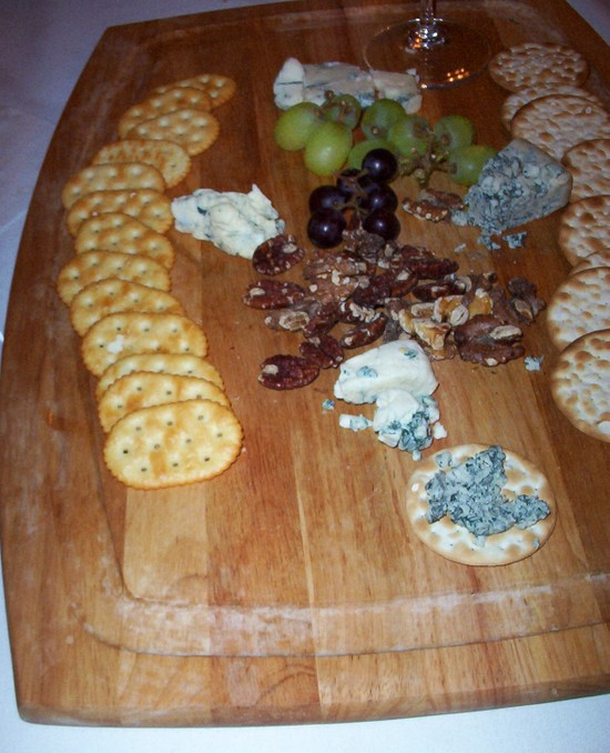Cheese_board
