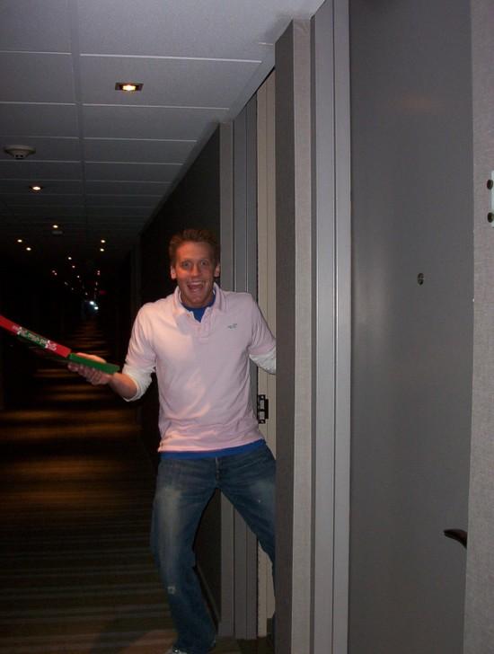 Chris_at_room_door