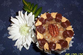 Dbl_choc_cupcake_1
