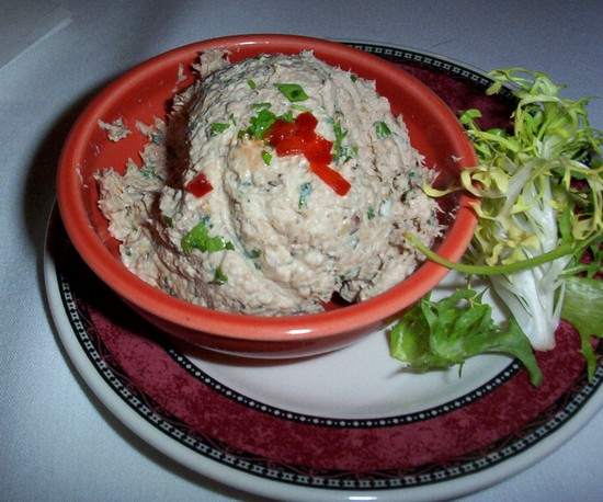 Duck_pate