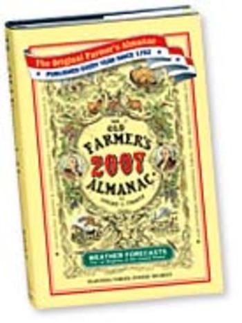 Farmers_almanac