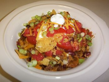 Frito_pie_plated
