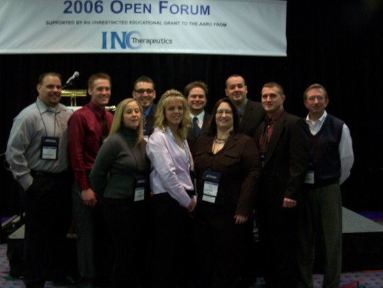 Group_at_open_forum